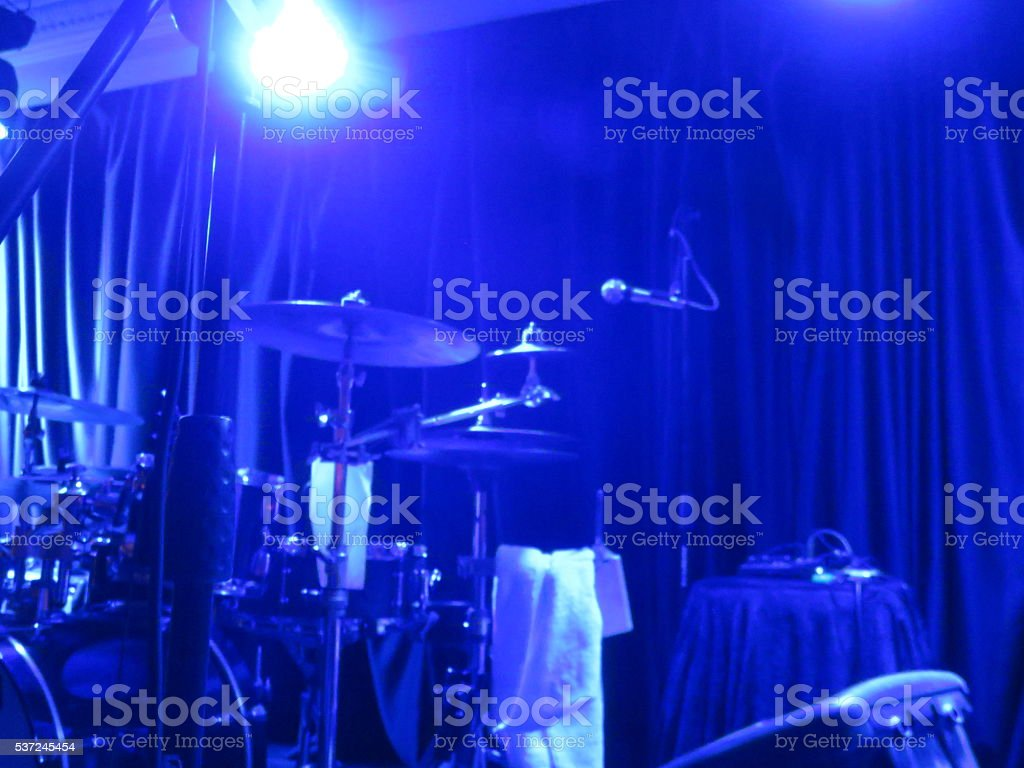 Musical Instrument, Drum Backgrounds, stock photo