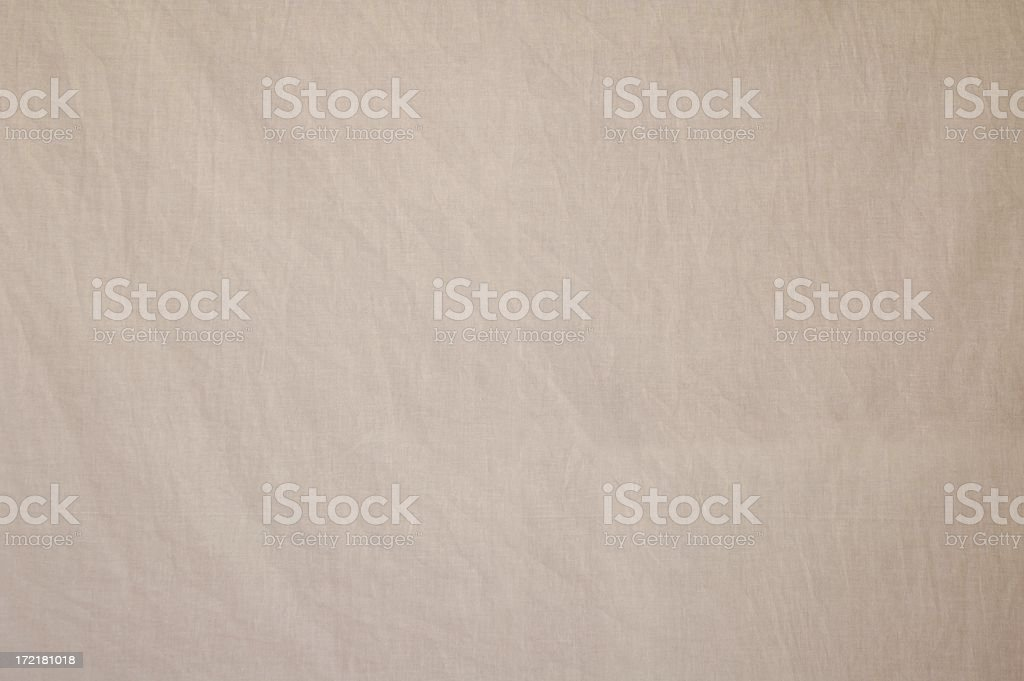 Muslin stock photo