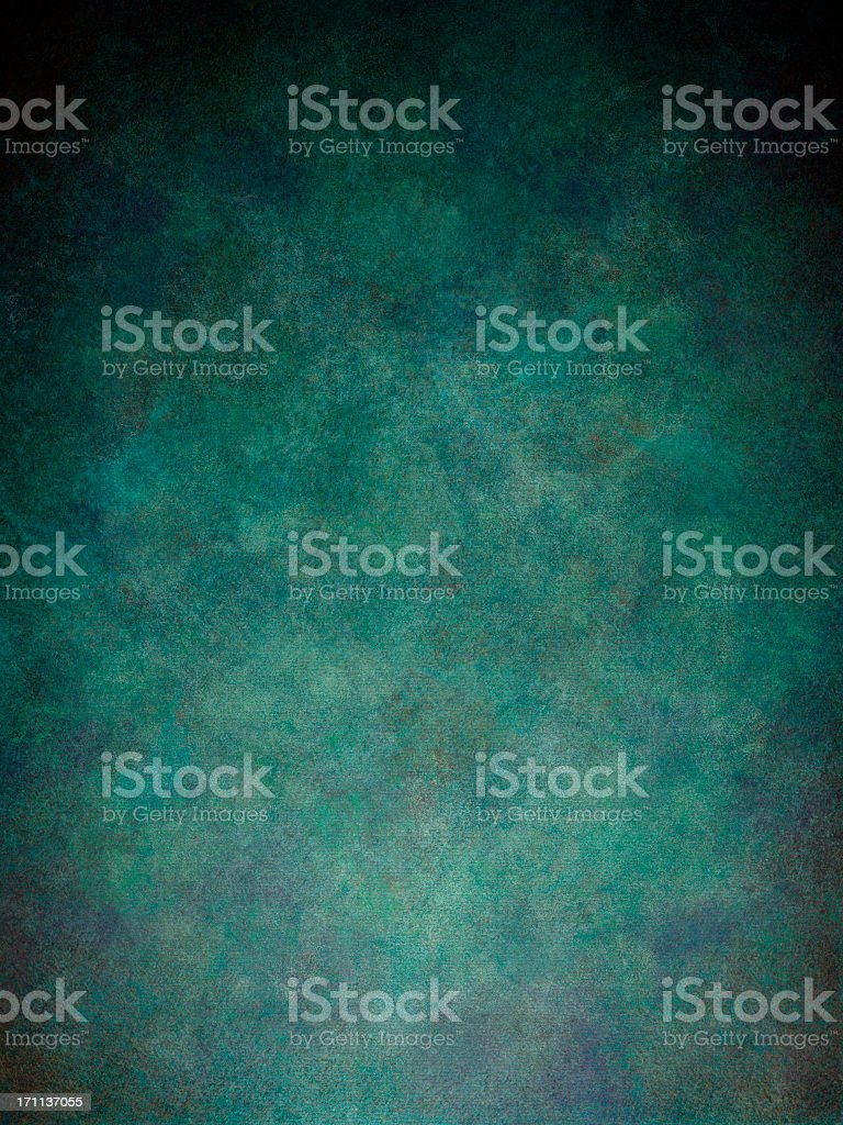 Muslin Pinted Background stock photo