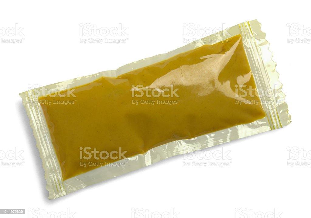 mustard « Mid-Life, Mid-Level, Masters Running
