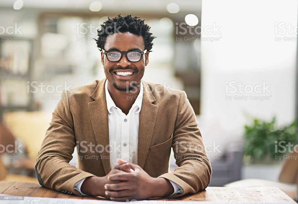 My dreams won't work unless I do stock photo