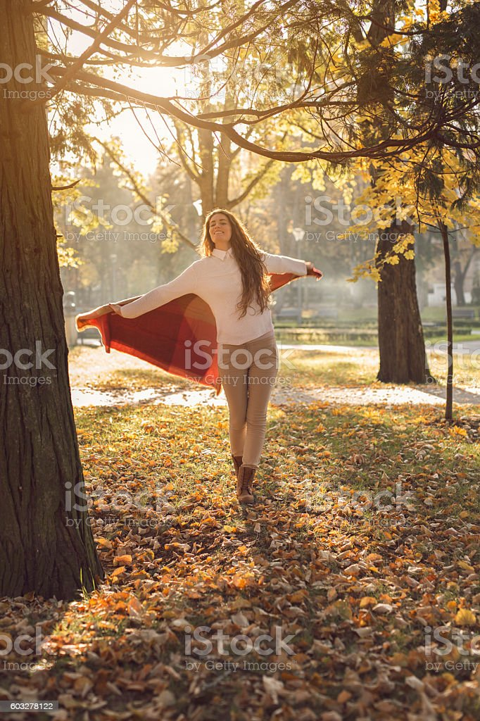 My favorite dance stock photo
