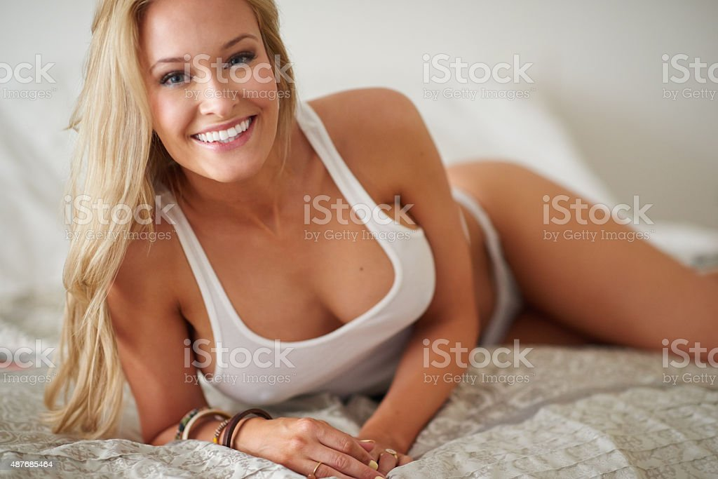 My idea of a great weekend in stock photo