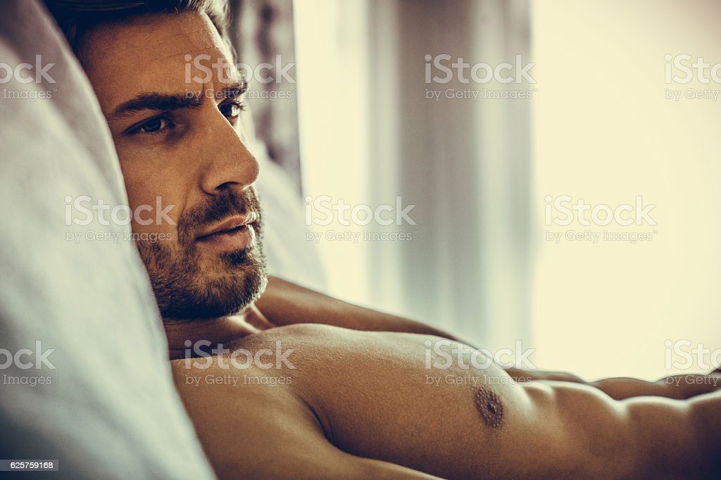 My life is complete without you stock photo