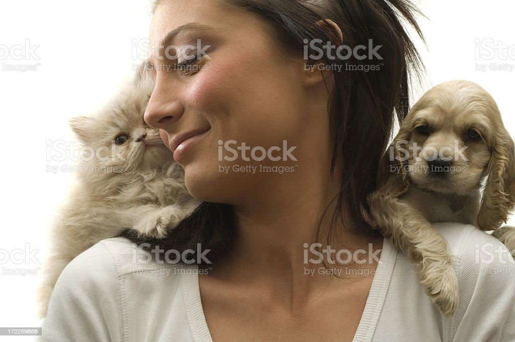 my loves stock photo
