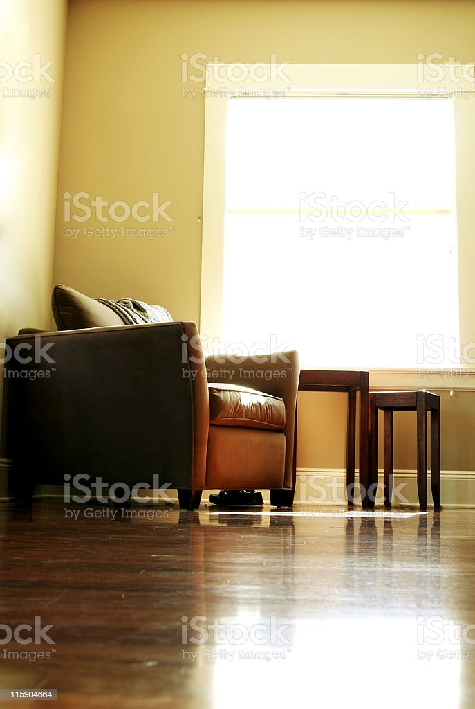 my place royalty-free stock photo