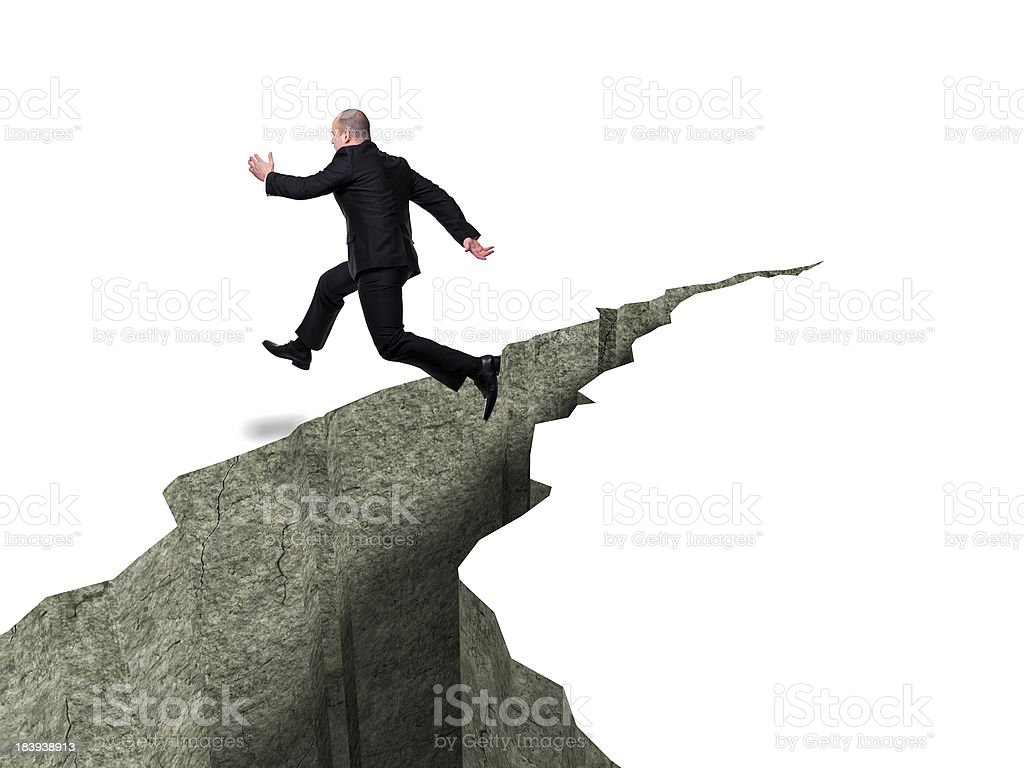 my solution royalty-free stock photo