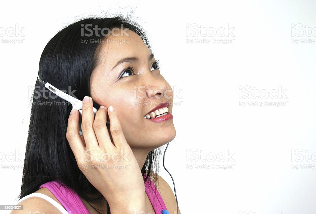 My song royalty-free stock photo