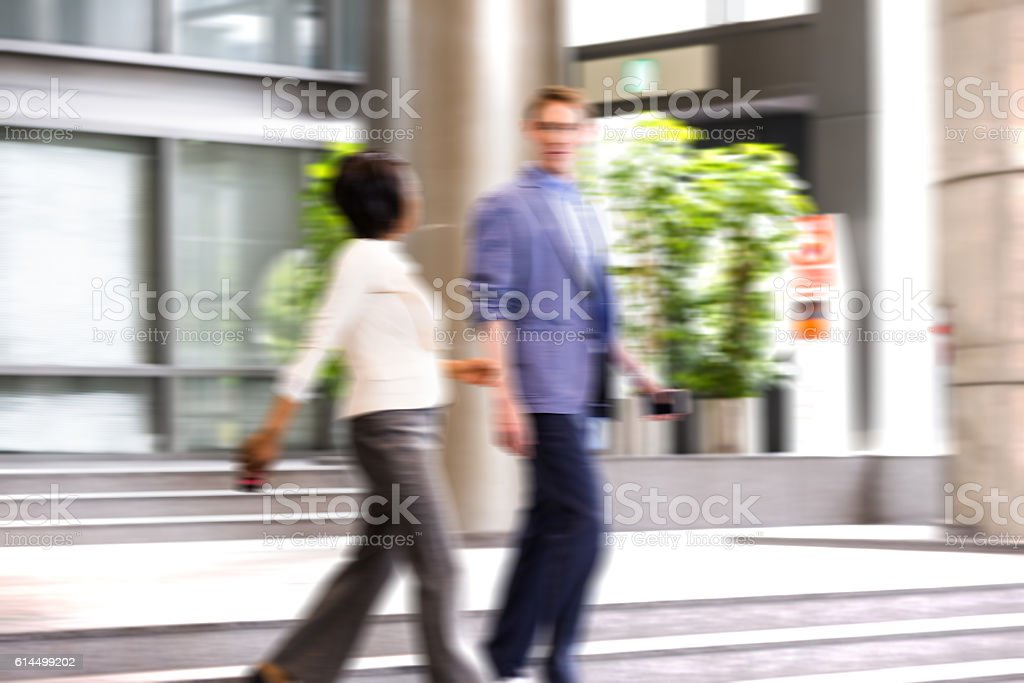My vision when I dream about fortune 500 jobs stock photo