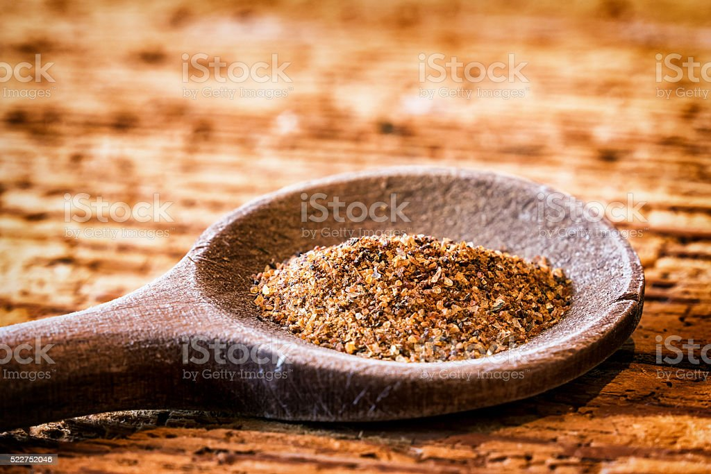 myrrh stock photo
