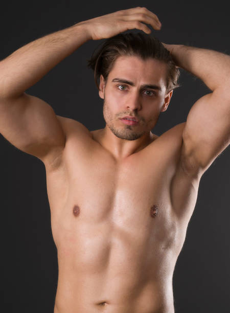 Nude Arab Men Pictures, Images and Stock Photos - iStock