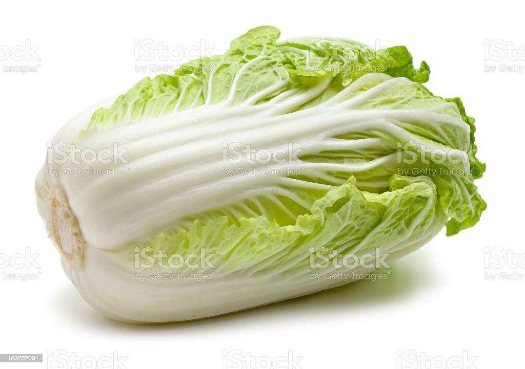 Napa cabbage – Foto