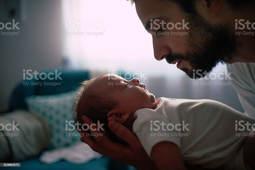 Napping time! royalty-free stock photo