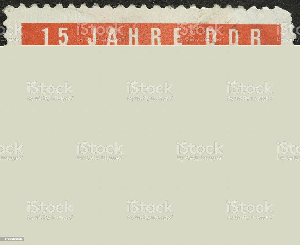 Nararaja royalty-free stock photo