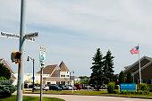 Narragansett - Rhode Island