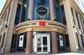 National Bank of Canada (Banque Nationale du Canada)