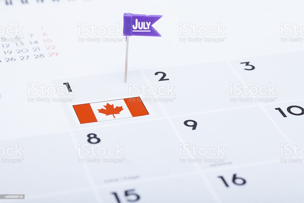 National Day royalty-free stock photo