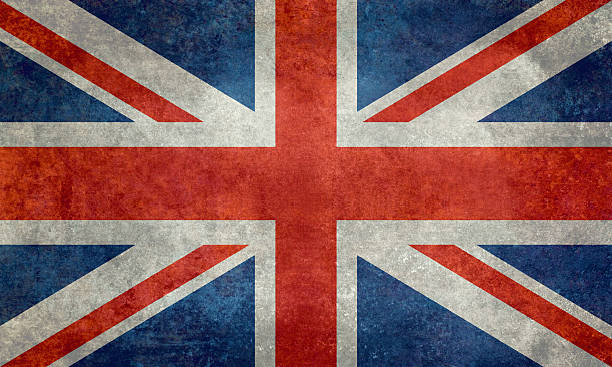 British Flag Pictures, Images and Stock Photos - iStock