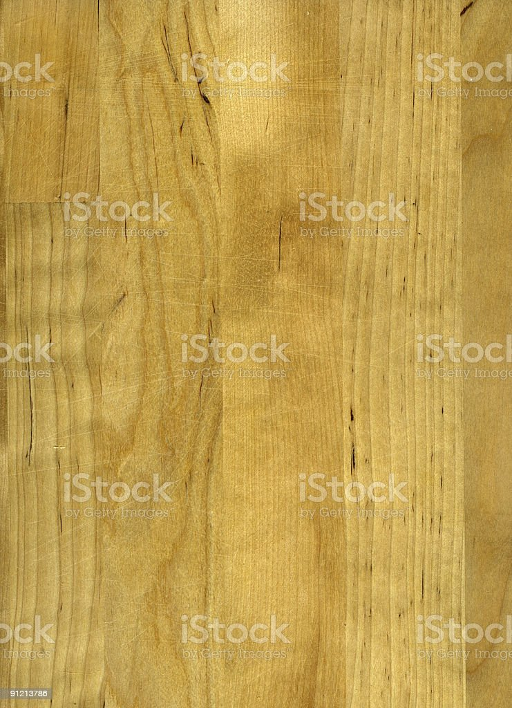 Natural background. Wood royalty-free stock photo
