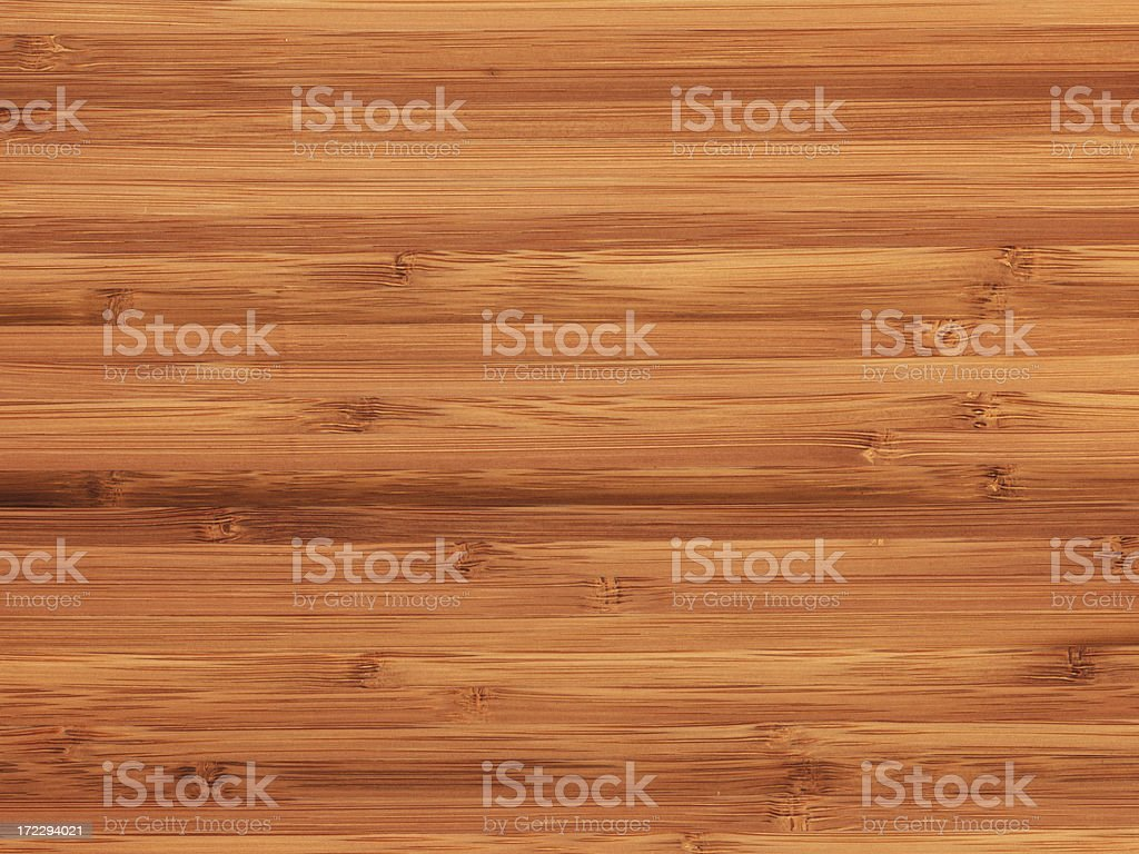 natural bamboo texture background stock photo