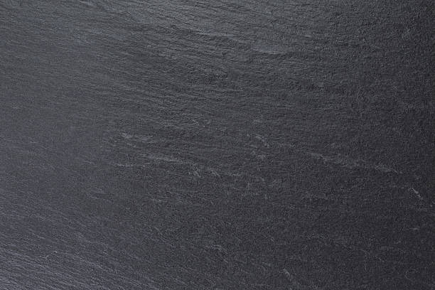 Natural Black Slate : Slate pictures images and stock photos istock