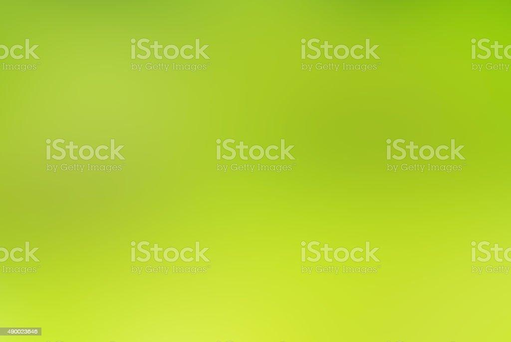 Naturalne blur tło abstrakcyjne zbiór zdjęć royalty-free