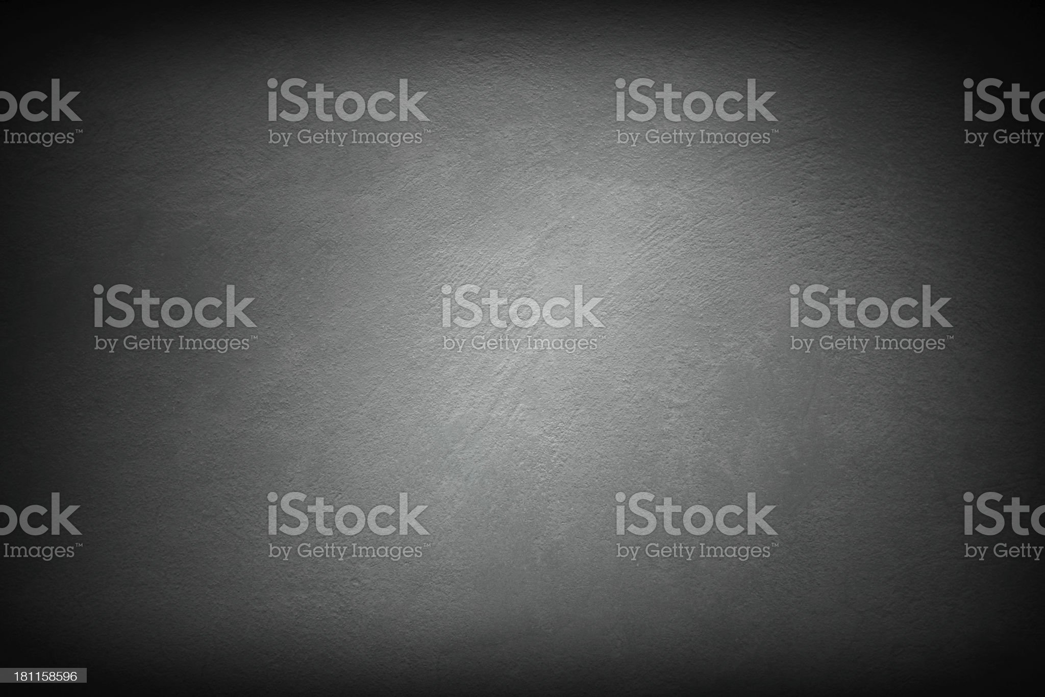natural color of cement wall texture surface royalty-free stock photo