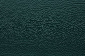 Natural dark gray leather texture Natural pattern