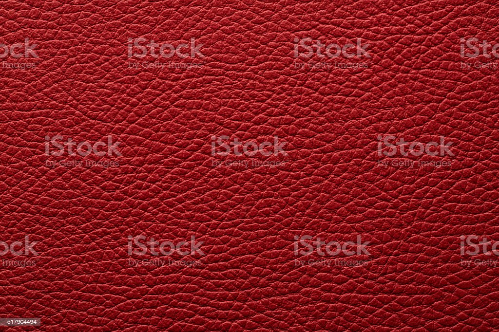 red leather pictures images and stock photos istock