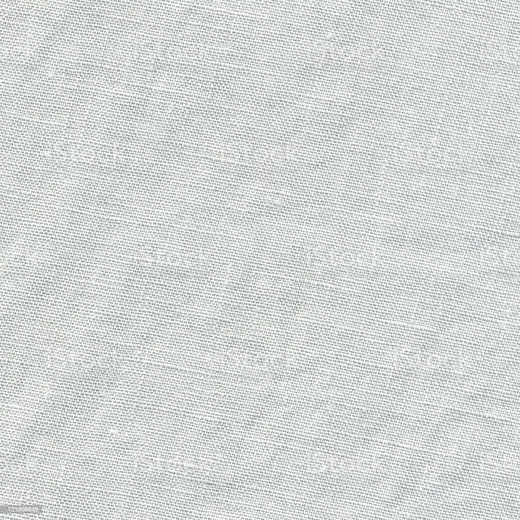 natural diagonal linen royalty-free stock photo