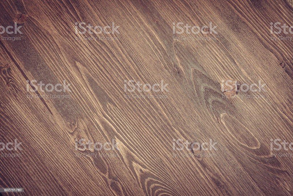 Natural  Diagonal vintage wooden background stock photo