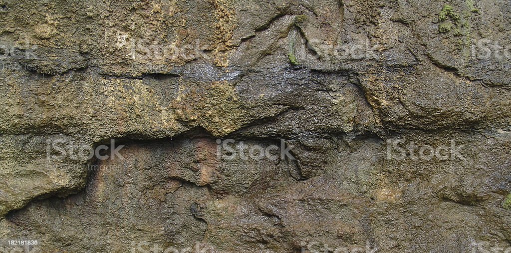 natural earth background royalty-free stock photo