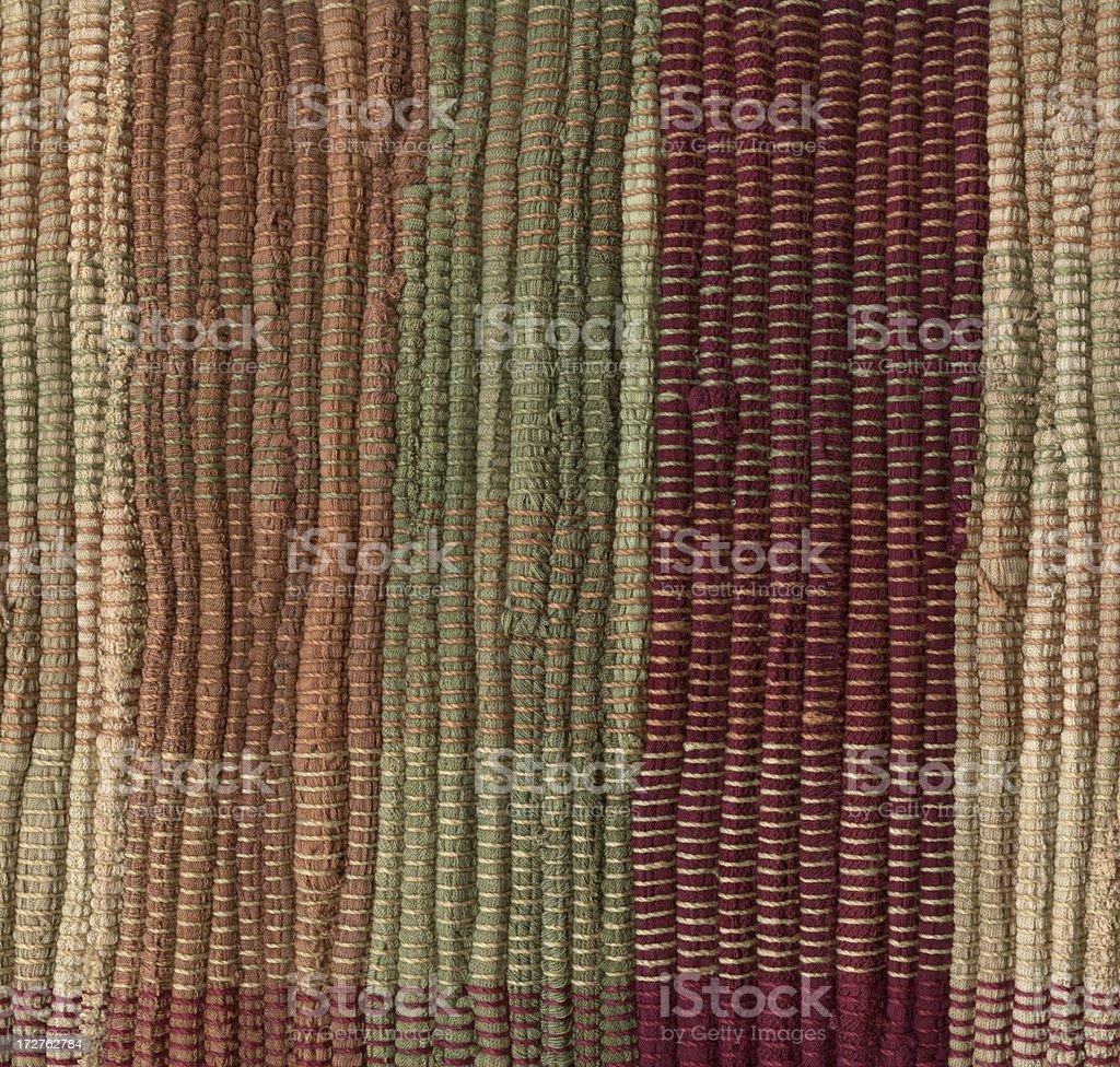 natural fabric royalty-free stock photo