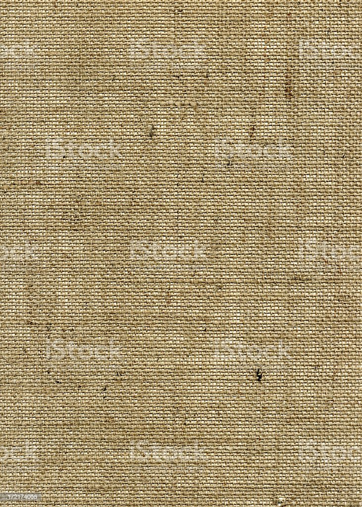 natural fiber 25 wide weave royalty-free stock photo