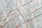natural grey marble for pattern and background
