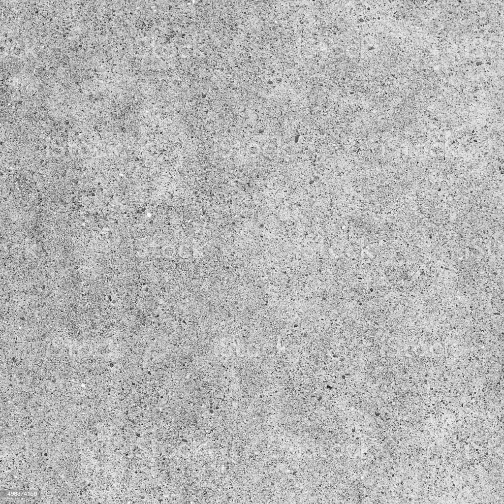 Natural grey stone texture and seamless background stock photo
