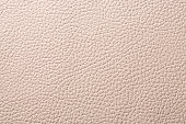 Natural light pastel colred pink leather texture Natural pattern