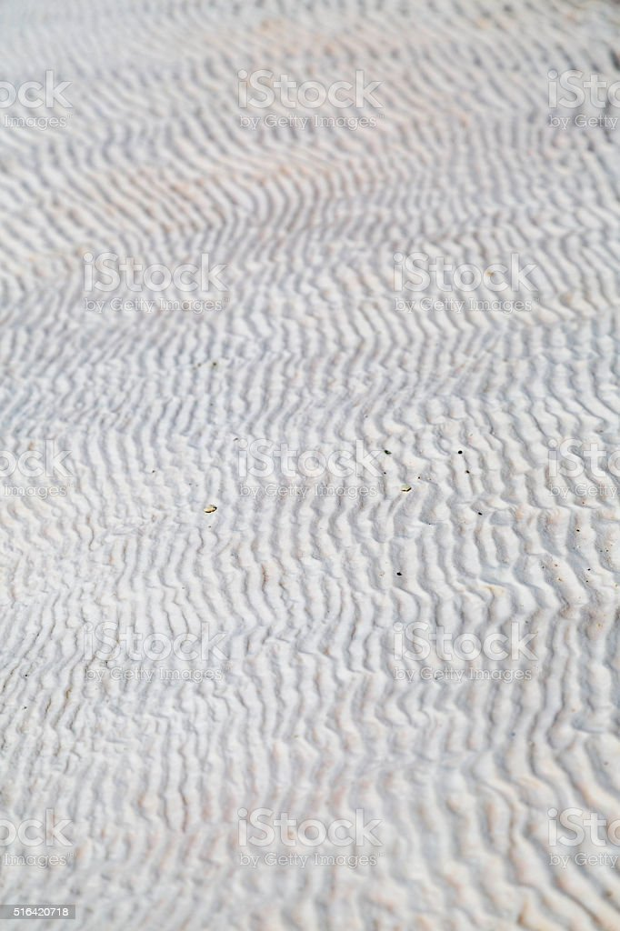 Natural limestone texture stock photo