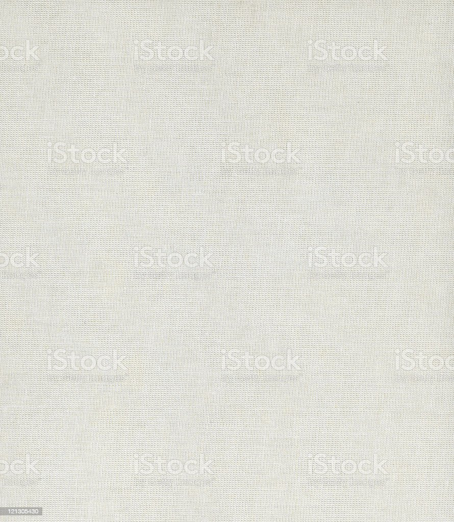 natural linen royalty-free stock photo