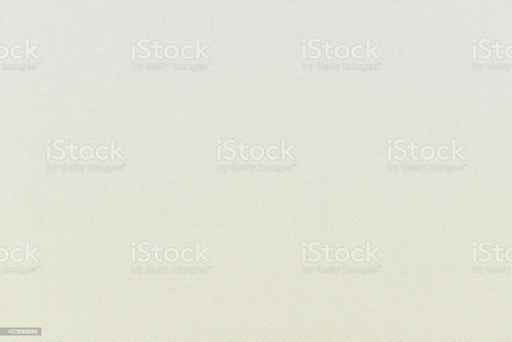 natural linen royalty-free stock photo