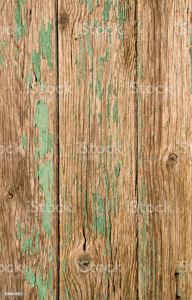 Natural look wood background stock photo