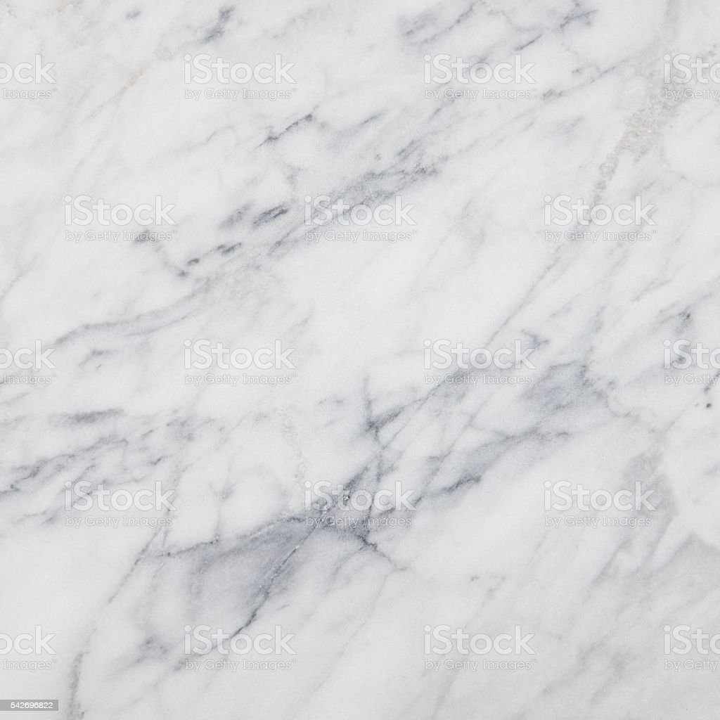 Natural marble stone background pattern with high resolution. Copy space stock photo