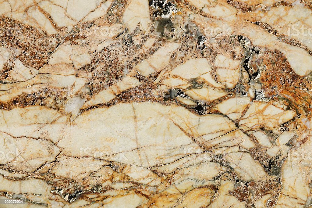 natural marble tracery for pattern and background stock photo