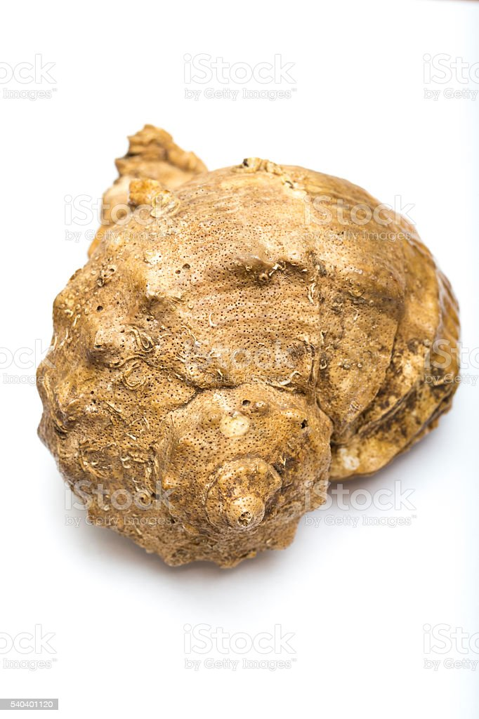 Natural Object stock photo