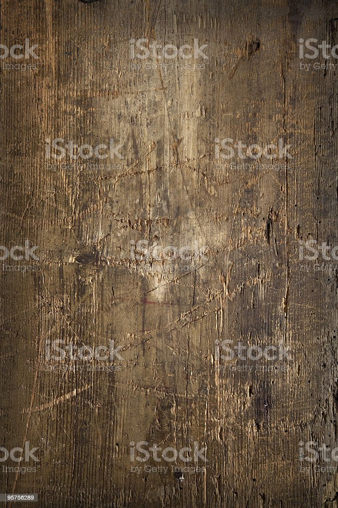 natural old grunge wooden  background stock photo image stock photo
