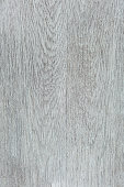 natural old wooden texture, spoiled