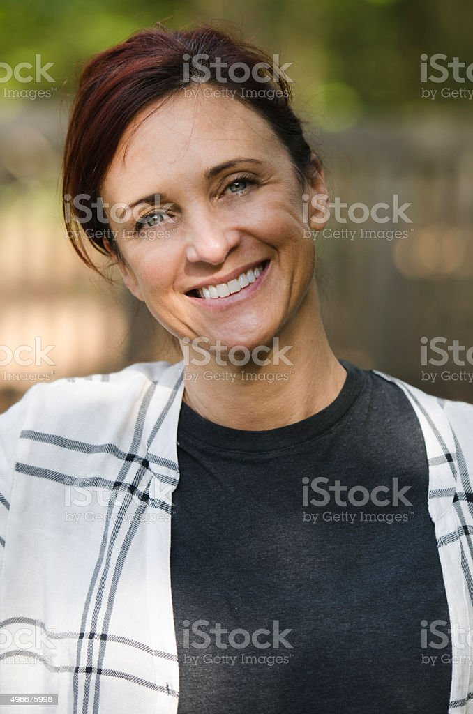 Natural stock photo