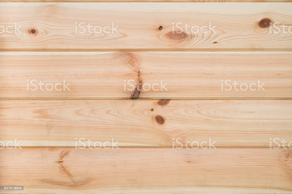 natural planks 2a stock photo