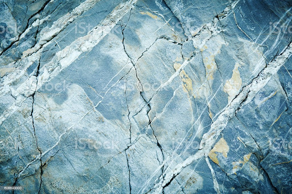 natural raw marble texture stock photo