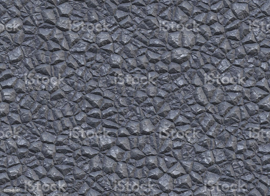 natural rock texture. painted backgrounds stock photo